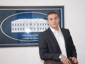Darko Bogosavljevic