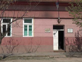 centar za socijalni rad bela crkva