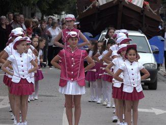 Deciji karneval
