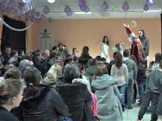 Sveti Mikulas Kruscica