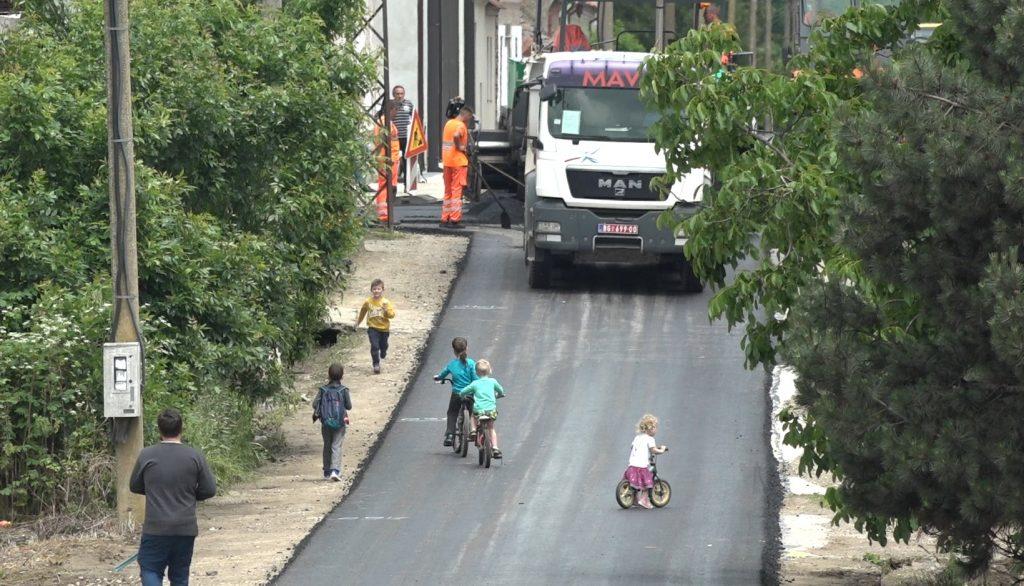 kruscica asfaltiranje 3