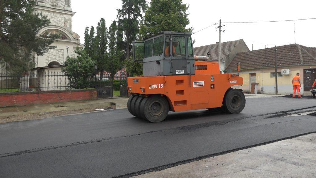 kruscica asfaltiranje 4