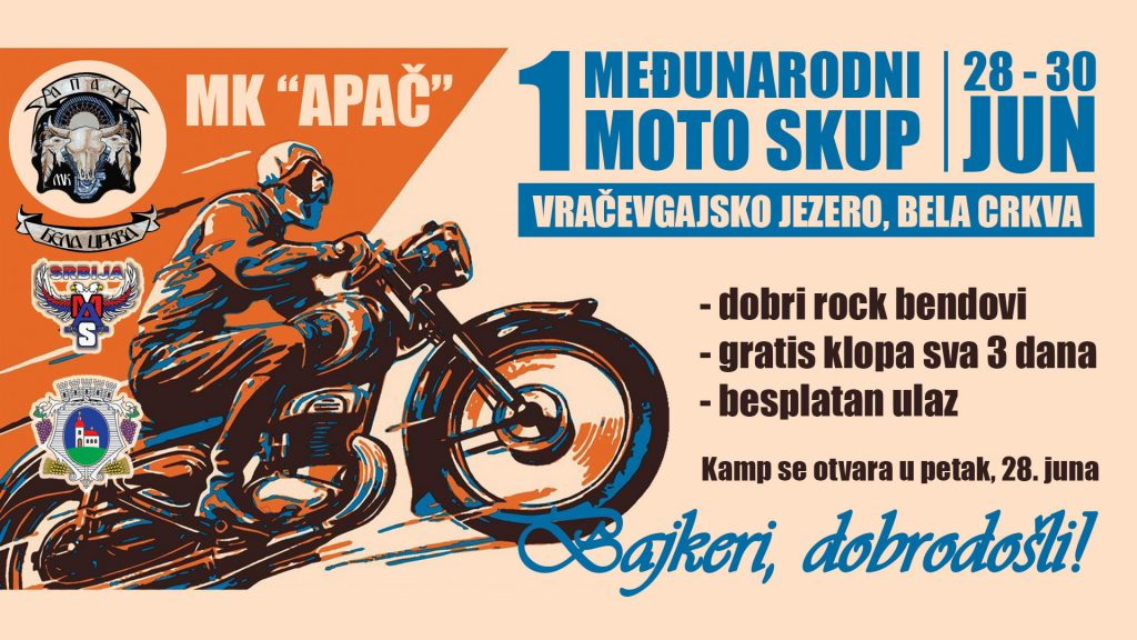 APAC Moto skup 2019 event cover