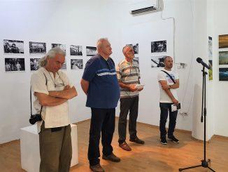 izlozba arhiv fotografije bela crkva