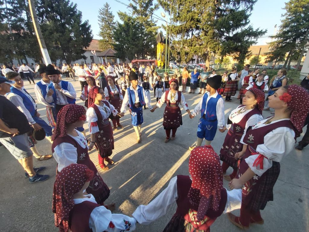 kusic folklor 2019