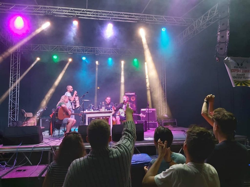 banat festival cesko selo 3