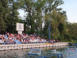 keel cup 2019 bela crkva