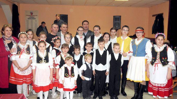 Memedovic Bela Crkva
