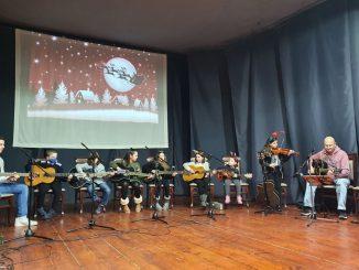 Zoran Ilic Kiza koncert