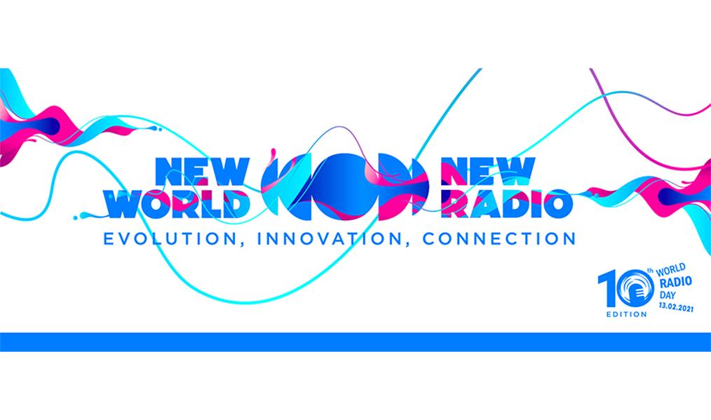 Danas je Svetski dan radija. - Lepe Vesti