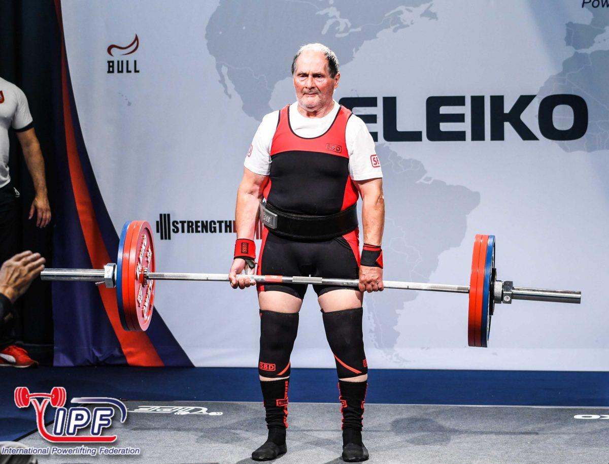 Sava Vasiljevski
