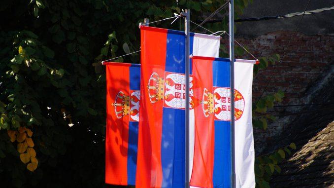 zastave centar