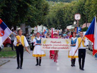 Festival Lepota razlicitosti 2020