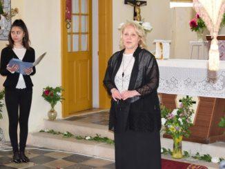 Dan Nacionalnog saveta Čeha