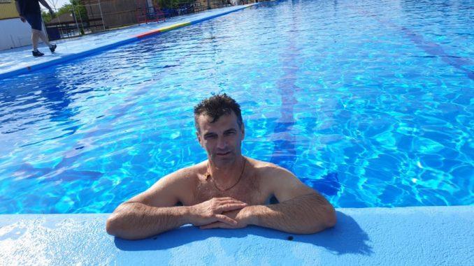 Dragan Perasevic KPA