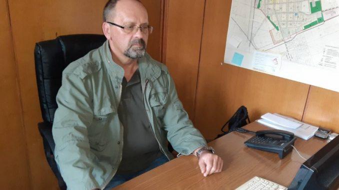 Miloslav Hrcan